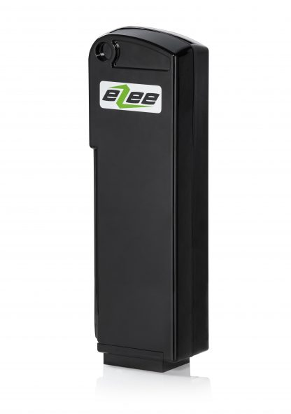eZee battery for eZee Sprint etc