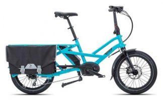 tern_gsd_cargo_bike