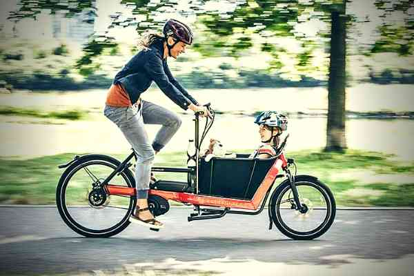category-cargo-ebikes