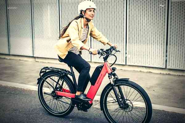 cateogry-city-ebikes