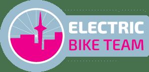 ebt_new_logo-300x146