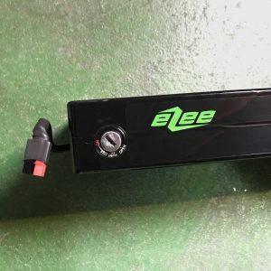 eZee Flat Pack Battery