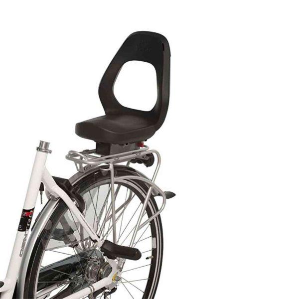 ebike team - yepp junior easyfit child seat