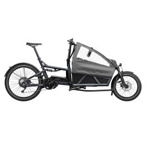 Riese and Muller Package60 Ebike