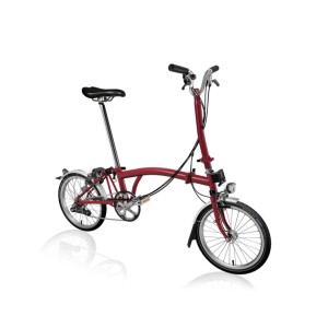 brompton-house-red-h6l-nz