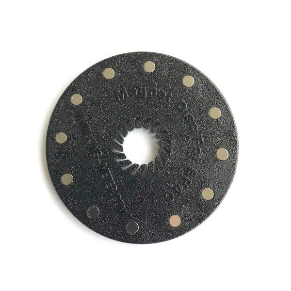 Magnet Disc 12 Magnets