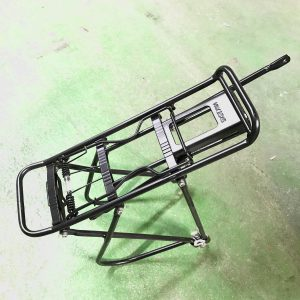 Rear Pannier Rack for eZee Bikes