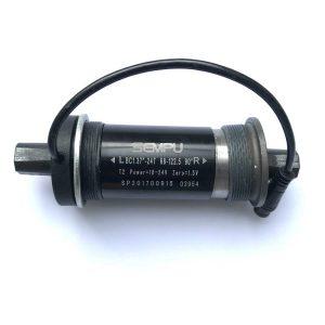 T2 Torque Sensing Bottom Bracket