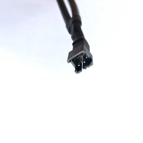 Y Adaptor for eZee Lights