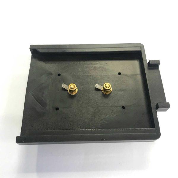 eZee Battery Base Plate (rear)