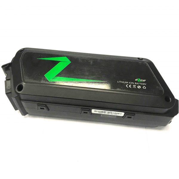eZee DT Battery