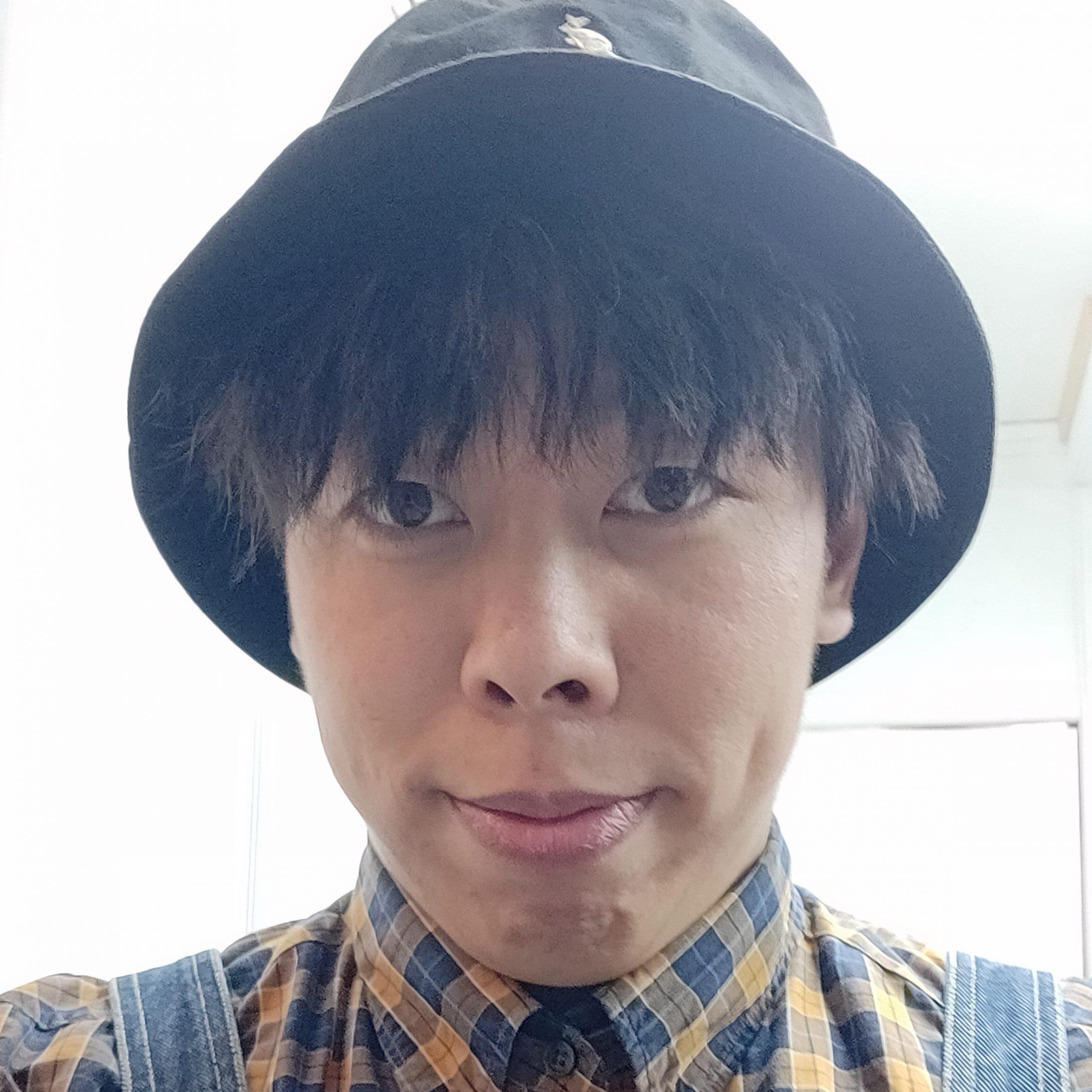 Hiko profile photo