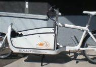 ezee-kit_conversion_bullit-900x400-1