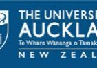 uni of auckland logo